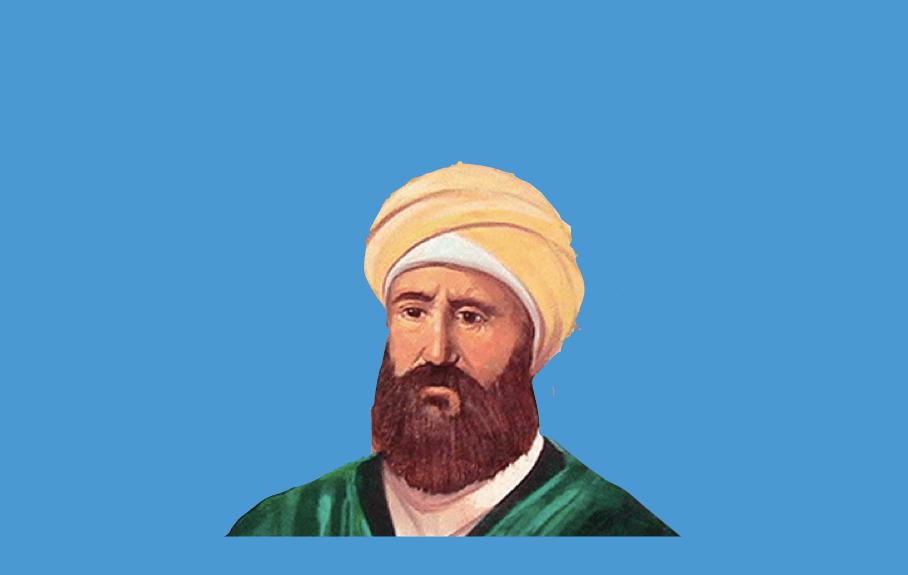 Studiedag: filosofie en wetenschap in de Gouden Eeuwen van de islam (HOVO Amsterdam)
