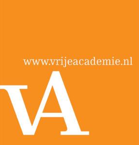 Vrije Academie