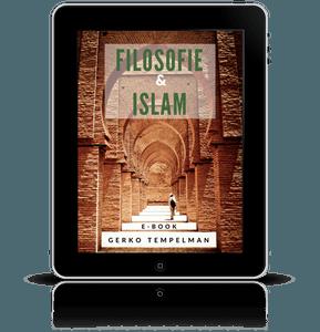 e-book filosofie en islam