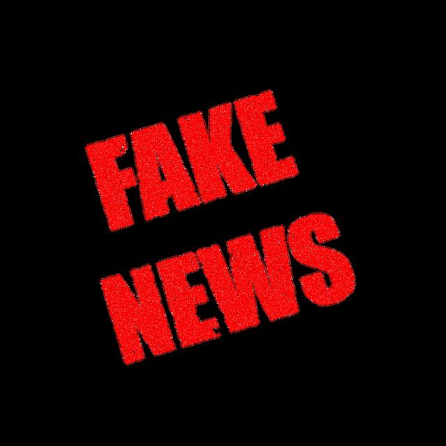 Lezing: Fake news VUCA Academy (Amsterdam) – besloten