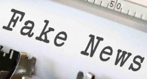 fake news vs. de feiten