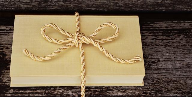 boek kerstdagen