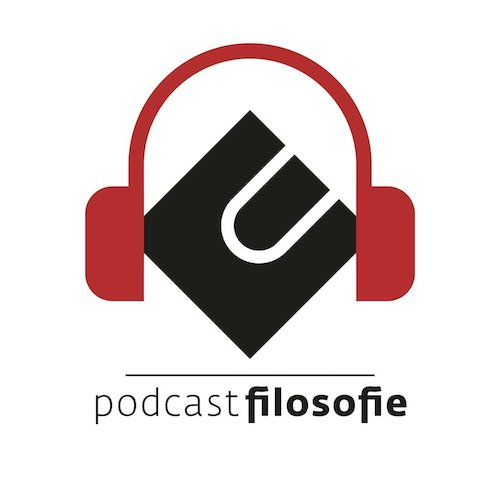 Podcast filosofie Ghazali